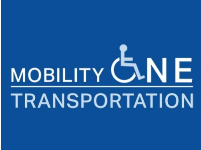 Mobility One Transportation's Facility in Tulsa, OK